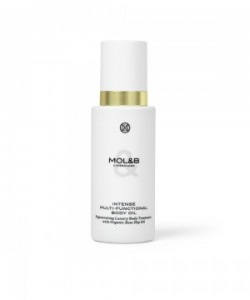 MOL&B_Intense Multi Funct Body Oil